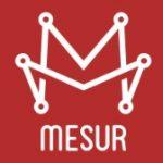 MESUR