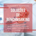 Soluções de Benchmarking