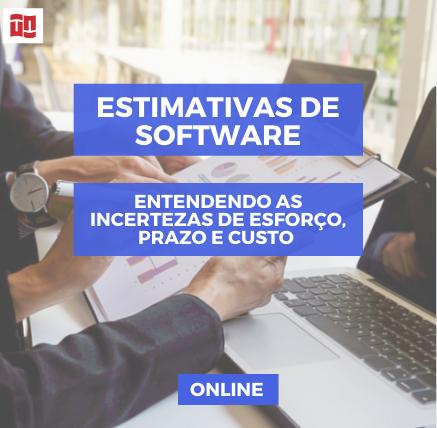 estimativas-de-software-curso-capa