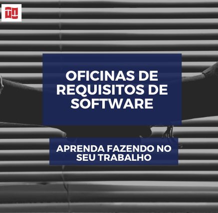 oficina-de-requisitos-de-software