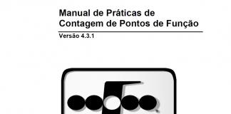 CPM 4.3.1