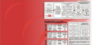 APF_800_600